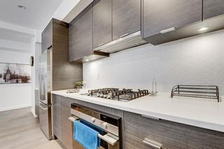 Photo 17: 101 1818 14A Street SW in Calgary: Bankview Row/Townhouse for sale : MLS®# A1066829