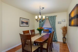 Photo 20: 1937 Kells Bay in : Na Chase River House for sale (Nanaimo)  : MLS®# 862642