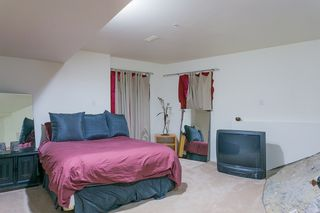 """Photo 13: 178 FURRY CREEK Drive in West Vancouver: Furry Creek House for sale in """"FURRY CREEK BENCHLANDS"""" : MLS®# R2202002"""