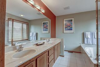 Photo 28: 207 EDGEBROOK Close NW in Calgary: Edgemont Detached for sale : MLS®# A1021462