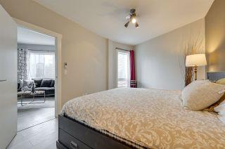 Photo 24: 1106 10226 104 Street in Edmonton: Zone 12 Condo for sale : MLS®# E4254073
