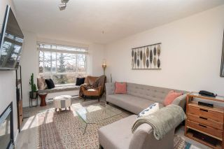 """Photo 4: 322 6833 VILLAGE GREEN Street in Burnaby: Highgate Condo for sale in """"Carmel"""" (Burnaby South)  : MLS®# R2565498"""