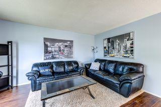 Photo 7: 3613 44 Avenue in Edmonton: Zone 29 House for sale : MLS®# E4246393