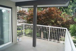 """Photo 11: 206 20288 54 Avenue in Langley: Langley City Condo for sale in """"Cavalier Court"""" : MLS®# R2192367"""