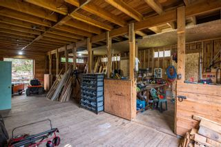 Photo 42: 130 Bittancourt Rd in : GI Salt Spring House for sale (Gulf Islands)  : MLS®# 868920