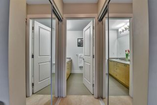 """Photo 20: 23 19478 65 Avenue in Surrey: Clayton Townhouse for sale in """"Sunset Grove"""" (Cloverdale)  : MLS®# R2571823"""