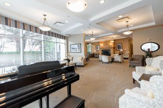 """Photo 15: 1102 1570 W 7TH Avenue in Vancouver: Fairview VW Condo for sale in """"Terraces"""" (Vancouver West)  : MLS®# R2174265"""