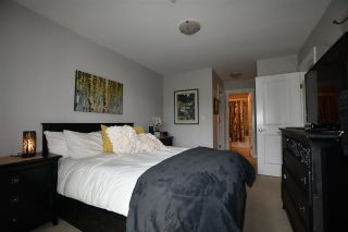 "Photo 14: 313 11580 223 Street in Maple Ridge: West Central Condo for sale in ""RIVER'S EDGE"" : MLS®# R2571305"