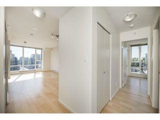 """Photo 18: 804 2483 SPRUCE Street in Vancouver: Fairview VW Condo for sale in """"Skyline on Broadway"""" (Vancouver West)  : MLS®# R2584029"""