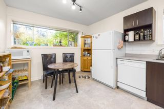 Photo 39: 2604 Roseberry Ave in : Vi Oaklands House for sale (Victoria)  : MLS®# 876646
