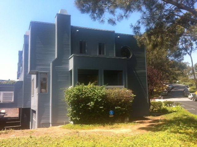 Main Photo: DEL MAR Townhouse for sale : 2 bedrooms : 811 America Way