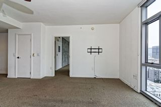 Photo 7: DOWNTOWN Condo for rent : 1 bedrooms : 800 The Mark Ln #1504 in San Diego