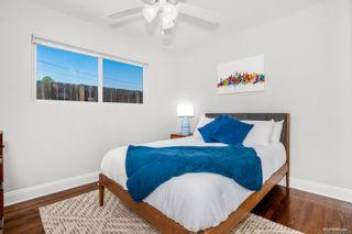 Photo 22: LA MESA House for sale : 3 bedrooms : 7975 Rainey St