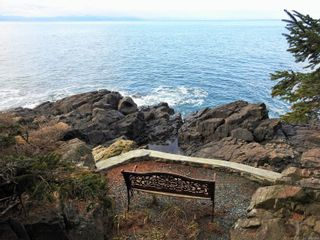 Photo 49: 2892 Fishboat Bay Rd in : Sk French Beach House for sale (Sooke)  : MLS®# 863163