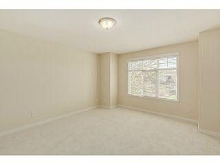 Photo 15: 6260 RICHARDS Drive in Richmond: Terra Nova House for sale : MLS®# V1116106
