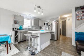 Photo 8:  in Edmonton: Zone 58 House Half Duplex for sale : MLS®# E4254632