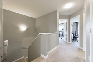 Photo 16: 3809 CHRUSTAWKA Place in Edmonton: Zone 55 House Half Duplex for sale : MLS®# E4265475