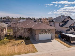 Photo 2: 132 SUNSET Heights: Crossfield Detached for sale : MLS®# A1099511