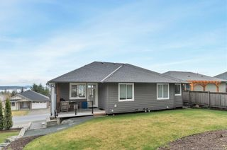 Photo 42: 879 Timberline Dr in : CR Campbell River Central House for sale (Campbell River)  : MLS®# 869078
