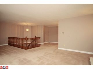 Photo 3: 3016 ROYAL Street in Abbotsford: Abbotsford West House for sale : MLS®# F1028723