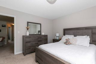 Photo 20: 2566 COUGHLAN Road in Edmonton: Zone 55 House for sale : MLS®# E4247684