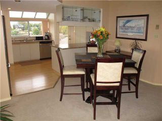 Photo 4: 1701 69 JAMIESON Court in New Westminster: Fraserview NW Condo for sale : MLS®# V1030926
