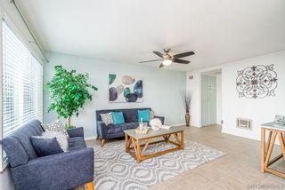 Photo 2: SAN DIEGO Condo for sale : 1 bedrooms : 4449 Menlo Ave #1