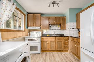 Photo 12: 1326 7th Avenue Northwest in Moose Jaw: Central MJ Residential for sale : MLS®# SK873700