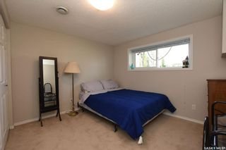 Photo 22: 42 Greenwood Crescent in Regina: Normanview West Residential for sale : MLS®# SK773108
