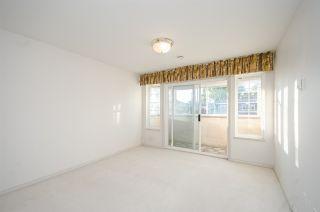 "Photo 16: 7900 BROADMOOR Boulevard in Richmond: Broadmoor House for sale in ""Broadmoor"" : MLS®# R2182234"