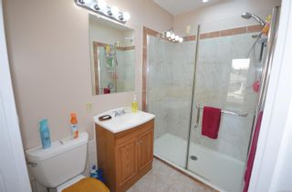Photo 21: 7196 Lancrest Terr in : Na Lower Lantzville House for sale (Nanaimo)  : MLS®# 876580