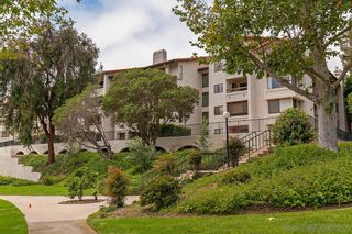Photo 34: MISSION VALLEY Condo for sale : 3 bedrooms : 5665 Friars Rd #266 in San Diego
