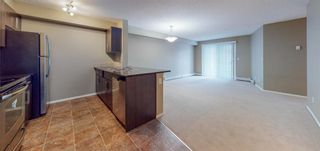 Photo 17: 204 2715 12 Avenue SE in Calgary: Albert Park/Radisson Heights Apartment for sale : MLS®# A1060528