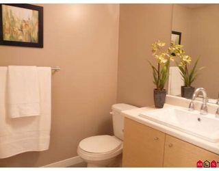 """Photo 8: 1501 13618 100 Street in Surrey: Whalley Condo for sale in """"Infinity I"""" (North Surrey)  : MLS®# F2807184"""