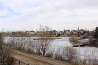 Photo 1: 1107 GOODWIN Circle in Edmonton: Zone 58 House for sale : MLS®# E4233037