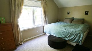 Photo 9: 527 Hartford in Winnipeg: West Kildonan / Garden City Residential for sale (North West Winnipeg)  : MLS®# 1111721