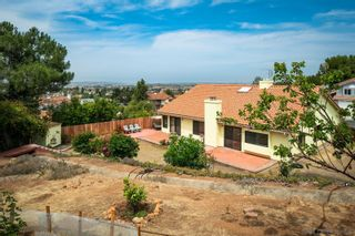 Photo 20: RANCHO PENASQUITOS House for sale : 3 bedrooms : 9221 Lethbridge Way in San Diego