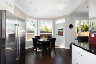 """Photo 25: 11839 DUNFORD Road in Richmond: Steveston South House for sale in """"THE """"DUNS"""""""" : MLS®# R2570257"""