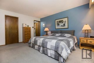 Photo 10: 35 Jaymorr Drive in Winnipeg: Charleswood Residential for sale (1F)  : MLS®# 1822836