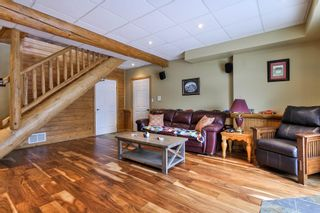Photo 33: 39 53319 RGE RD 14: Rural Parkland County House for sale : MLS®# E4247646