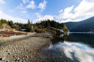 "Photo 6: 13 BRIGHTON Beach in North Vancouver: Indian Arm House for sale in ""Brighton Beach"" : MLS®# R2543871"
