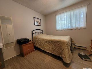 Photo 16: 323 Main Street in Allan: Residential for sale : MLS®# SK871194