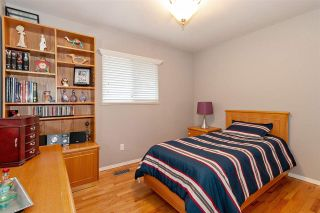 Photo 11: 7579 IMPERIAL Street in Burnaby: Buckingham Heights House for sale (Burnaby South)  : MLS®# R2371278