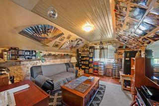 Photo 15: 20366 LORNE Avenue in Maple Ridge: Southwest Maple Ridge House for sale : MLS®# R2595034