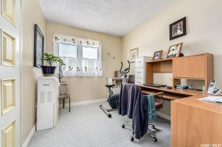 Photo 18: 1071 Corman Crescent in Moose Jaw: Palliser Residential for sale : MLS®# SK864336