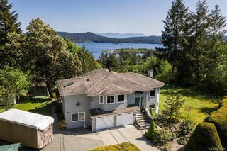 Photo 4: 2208 Ayum Rd in Sooke: Sk Saseenos House for sale : MLS®# 839430