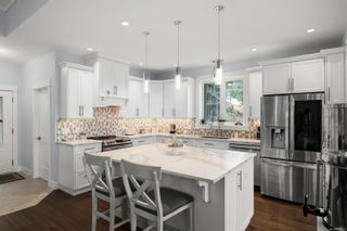 Photo 6: 781 Sunset Pt in : Sk Becher Bay House for sale (Sooke)  : MLS®# 862653