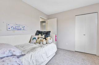 "Photo 24: 39 22280 124 Avenue in Maple Ridge: West Central Townhouse for sale in ""Hillside Terrace"" : MLS®# R2550841"