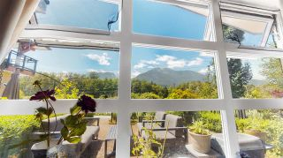 "Photo 18: 127 41105 TANTALUS Road in Squamish: Tantalus Townhouse for sale in ""GALLERIES"" : MLS®# R2477800"
