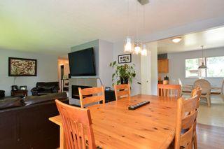 "Photo 21: 5717 137A Street in Surrey: Panorama Ridge House for sale in ""Panorama Ridge"" : MLS®# F1441288"